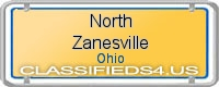 North Zanesville board